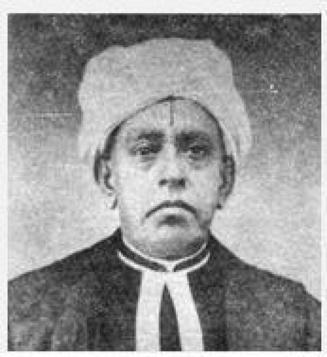 P._Rajagopalachari-UHoBhL9xVy.jpeg