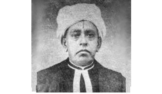 P_Rajagopalachari-gbND5zN4e4.png