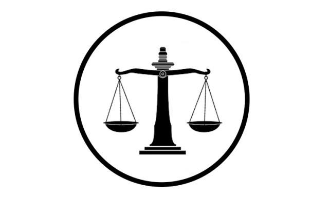 court-v7GMign9J1.jpg