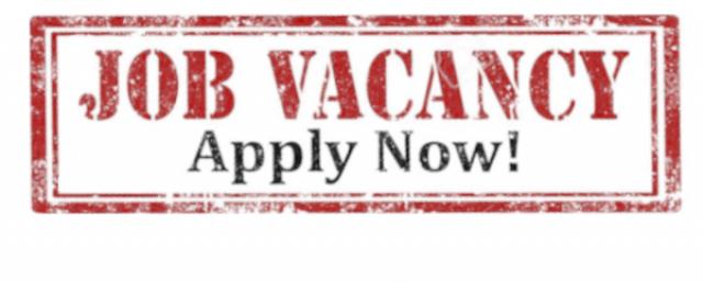 job_vacancy-mOTEJqqhTe.png