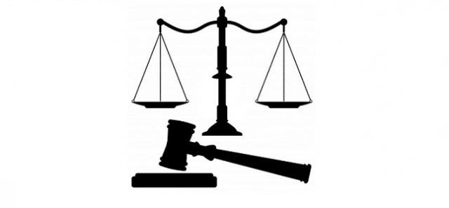 law-EA7AxpVBNp.jpg