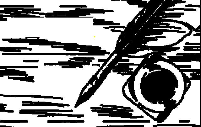 pen-ZxxnFhVP6K.png