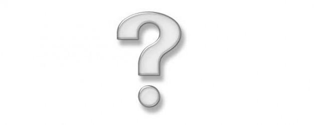 question-mark-L2ykyQjEh1.jpg