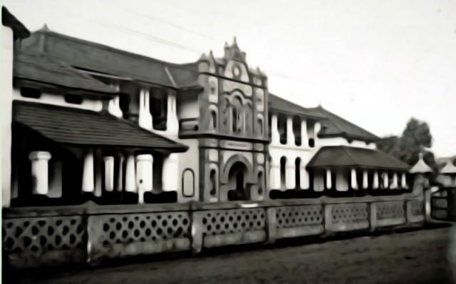 school-1900-ZKmWchto4Y.jpg