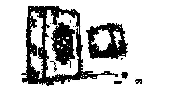 square-peg-YRd8NvTICl.png