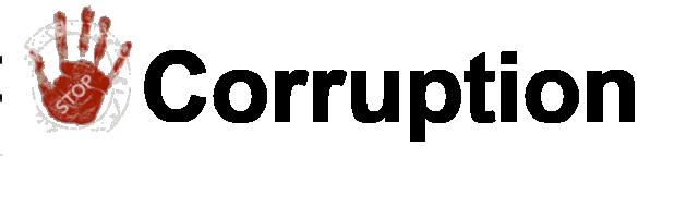 stop_corruption-HBJLOeOgd6.png
