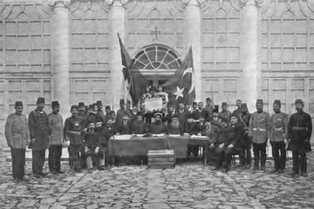 turkey-1908-3zrkQ16pPG.png