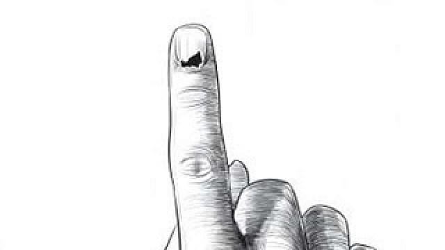 vote-YjKVPJWeey.jpg